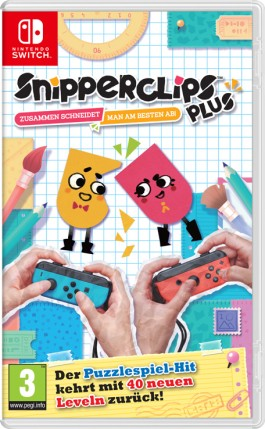 PS_NSwitch_Snipperclips_GEP.jpg