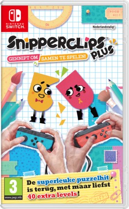 PS_NSwitch_Snipperclips_HOL.jpg