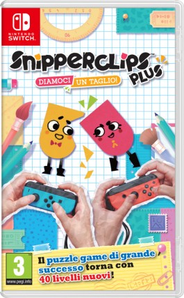 PS_NSwitch_Snipperclips_ITA.jpg