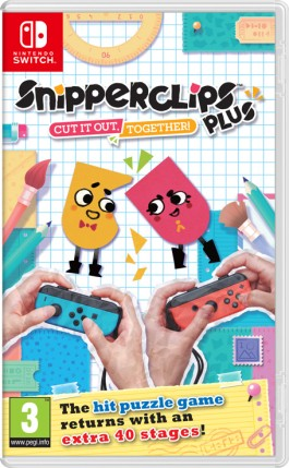 PS_NSwitch_Snipperclips_UKV.jpg