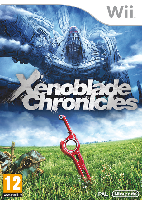 PS_Wii_XenobladeChronicles_PEGI.png