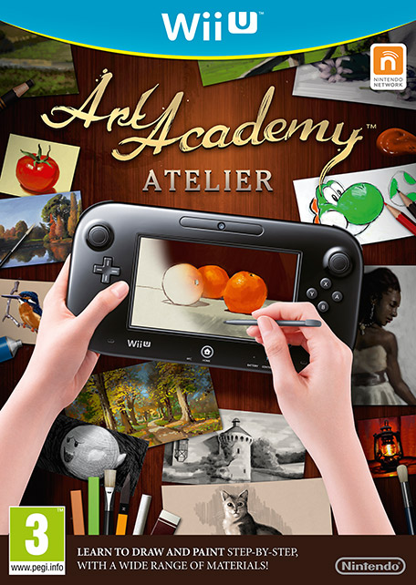 https://cdn02.nintendo-europe.com/media/images/05_packshots/games_13/wiiu_6/PS_WiiU_ArtAcademyAtelier_UKV.jpg