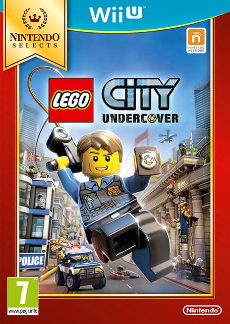lego city online spielen