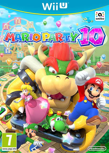 PS_WiiU_MarioParty10_PEGI.jpg