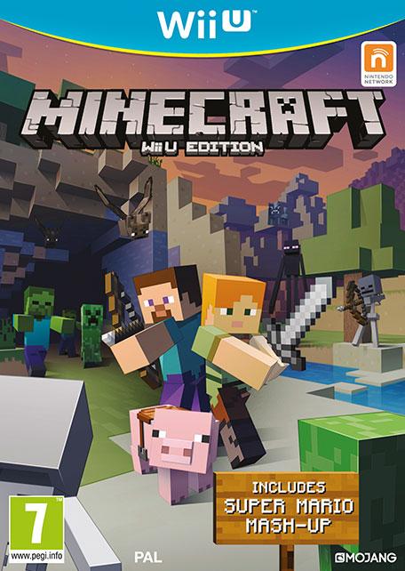 minecraft/download