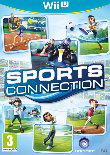 Wii Sports - Free downloads and reviews - CNET Download.com