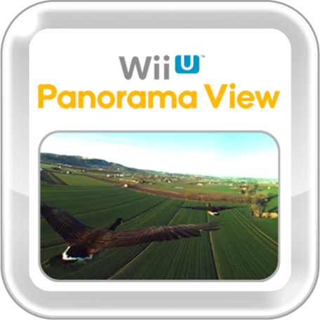 volo view 1 13 download: