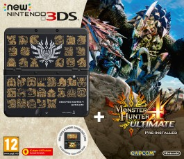 PS_N3DS_MonsterHunter4Ultimate_Bundle_UKV.jpg