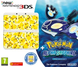 PS_N3DS_PokemonAlphaSapphire_Bundle_UKV.jpg