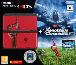 PS_N3DS_XenobladeChronicles3D_Bundle_UKV.jpg