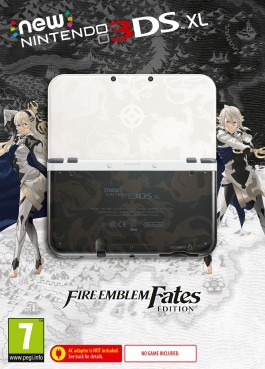 PS_N3DSXL_FireEmblemFateEdition_UKV.jpg