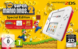 PS_2DS_NSMB2_Bundle_EUA.png
