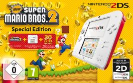 Kleurenaanbod Nintendo 3ds Nintendo