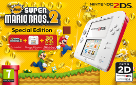 PS_2DS_NSMB2_Bundle_UKV.png
