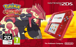 PS_2DS_PokemonOR_BBox_UKV.png