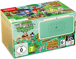 PS_NewNintendo2DSXL_AnimalCrossing_Bundle_EUR.png