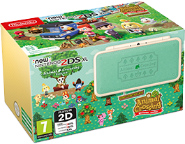 PS_NewNintendo2DSXL_AnimalCrossing_Bundle_UKV.png