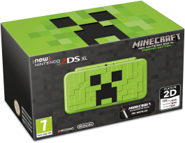 PS_NewNintendo2DSXL_Minecraft_Bundle_UKV.png