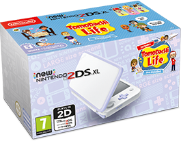 PS_NewNintendo2DSXL_TomadochiLife_PEGI.png