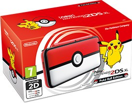 PS_Nintendo2DS_Bundles_Pokemon_UKV.jpg