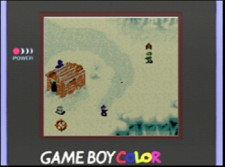 GBC_CannonFodder_02