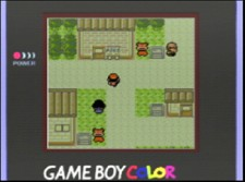 GBC_PokemonSilverVersion_01