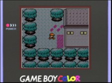 GBC_PokemonSilverVersion_02