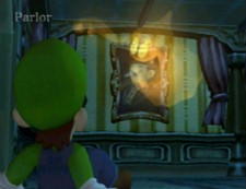 luigis_mansion_2