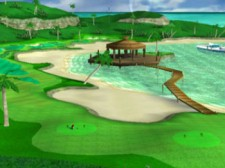 GCN_MarioGolfToadstoolTour_03