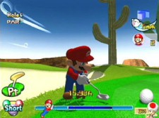 GCN_MarioGolfToadstoolTour_08