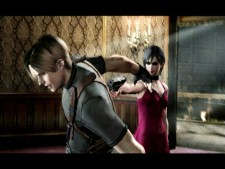 GCN_ResidentEvil4_02