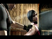 GCN_ResidentEvil4_03