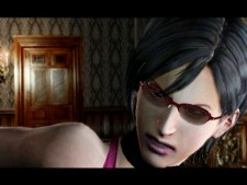GCN_ResidentEvil4_05
