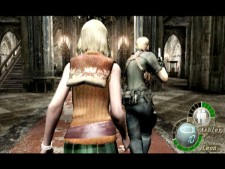 GCN_ResidentEvil4_10