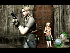 GCN_ResidentEvil4_11