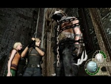 GCN_ResidentEvil4_14