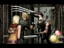 GCN_ResidentEvil4_17