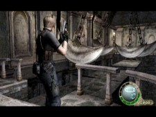 GCN_ResidentEvil4_19