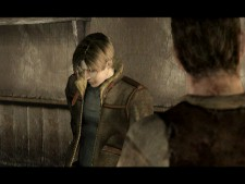 GCN_ResidentEvil4_21