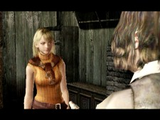 GCN_ResidentEvil4_23