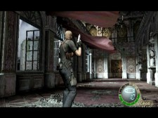 GCN_ResidentEvil4_26