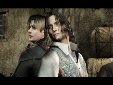 GCN_ResidentEvil4_27