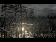 GCN_ResidentEvil4_30