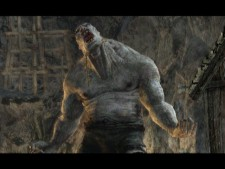 GCN_ResidentEvil4_31