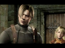 GCN_ResidentEvil4_32