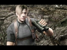 GCN_ResidentEvil4_33