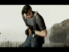 GCN_ResidentEvil4_37