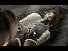 GCN_ResidentEvil4_38