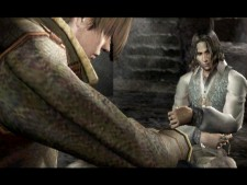GCN_ResidentEvil4_39