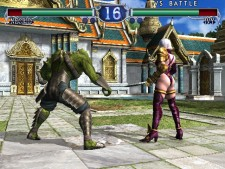 GCN_SoulCalibur2_Screen_01